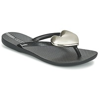 Zapatos Mujer Chanclas Ipanema MAXI FASHION II Negro