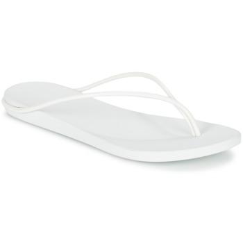 Zapatos Mujer Chanclas Ipanema PHILIPPE STARCK THING M Blanco