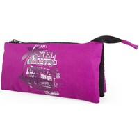 Bolsos Mujer Neceser Route 66 Maryland Fucsia