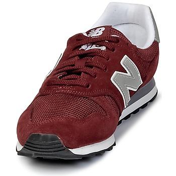 New Balance ML373 Burdeo