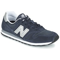 new balance 996 gris anthracite