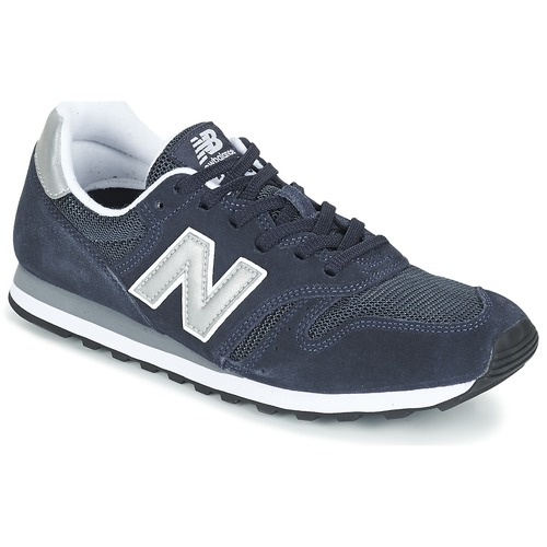 new balance ml373 azul marino