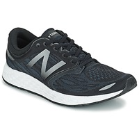 Zapatos Hombre Running / trail New Balance ZANTE Negro