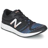 Zapatos Mujer Fitness / Training New Balance WX822 Negro