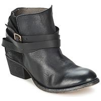 Zapatos Mujer Botines Hudson HORRIGAN Jet