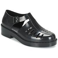 Zapatos Mujer Derbie Melissa ARANHA Negro