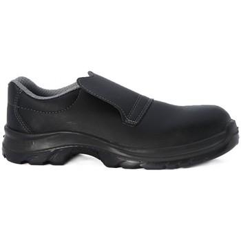 Zapatos Hombre Mocasín U Power STRUCTURE S2 Multicolore