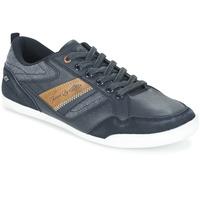 Zapatos Hombre Zapatillas bajas Umbro CAPEL Marino