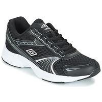 Zapatos Hombre Multideporte Umbro COXLEY Negro