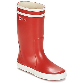 Botas de agua Aigle LOLLY POP
