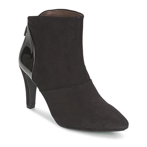 Zapatos casuales salvajes Perlato Zapatos especiales Perlato salvajes STEFANIA Marrón b69529