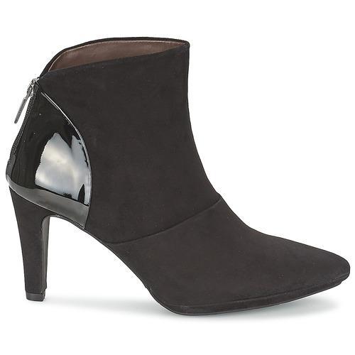 Perlato Nueva STEFANIA Marrón - Envío gratis Nueva Perlato promoción - Zapatos Botines Mujer bbff4e