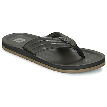Zapatos Hombre Chanclas Rip Curl OG 4 Negro