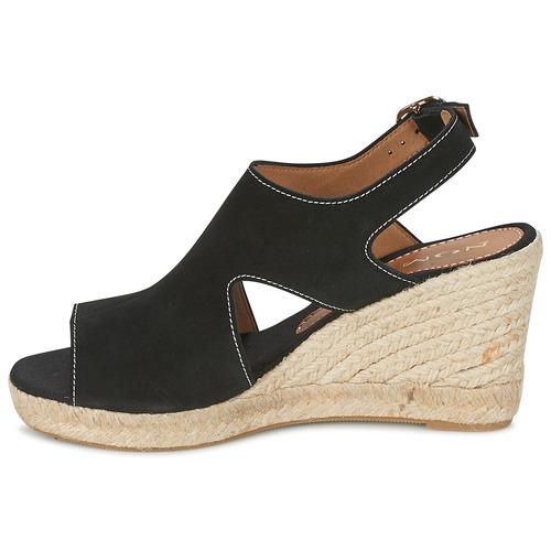 Sandalias Sandalias Nome Footwear Footwear Nome Negro Footwear Nome Negro Sandalias Negro SUVqMpz