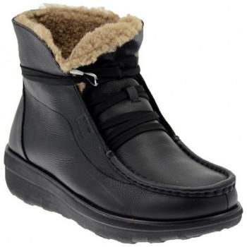 Zapatos Mujer Botas de nieve FitFlop