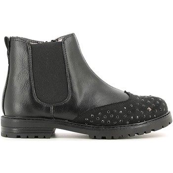 Didiblu D3050 Ankle Boots Niño