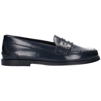 Zapatos Niño Zapatos bajos Yowas Castellanos Azul marino