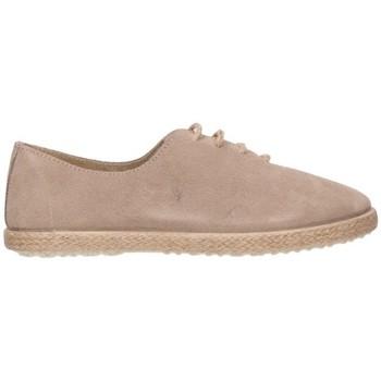 Zapatos Niño Deportivas Moda V-n 45030 Beige