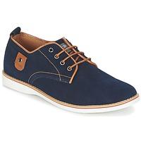 Zapatos Hombre Derbie Kdopa TOULOUSE Azul