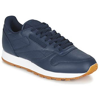 Zapatillas bajas Reebok Classic CL Leather PG