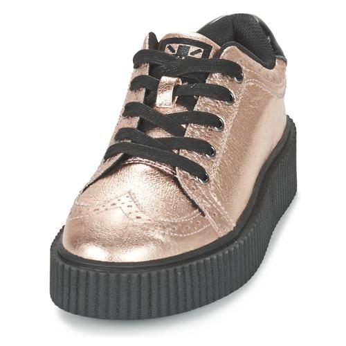 Bajas Mujer RosaMetalico RosaMetalico Zapatillas Mujer Mujer Zapatillas Bajas Bajas Zapatillas RosaMetalico Bajas Mujer Zapatillas n0wPk8OX