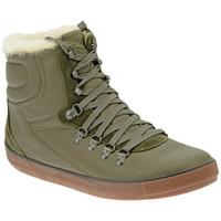 Zapatos Mujer Zapatillas altas FitFlop