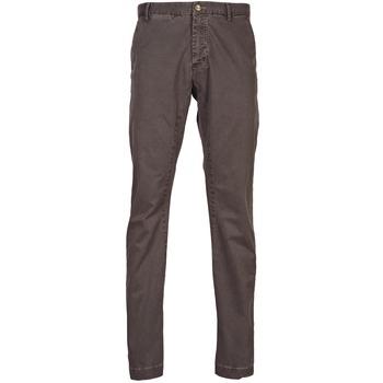 textil Hombre pantalones con 5 bolsillos Gaudi BOULAGE Topotea