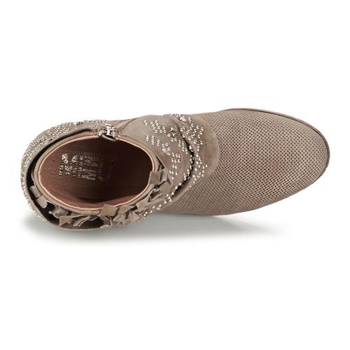 Zapatos promocionales Mimmu STROPFA Topotea  Zapatos casuales salvajes