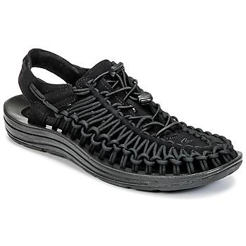 Sandalias de deporte Keen UNEEK