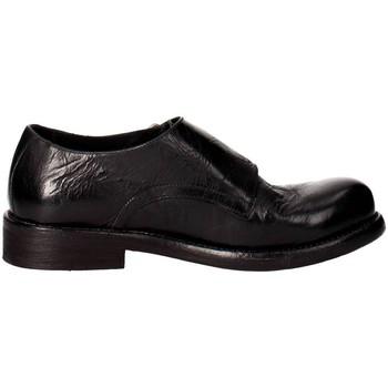 Zapatos Hombre Mocasín Arlati 4424 Inglesito Hombre Negro Negro