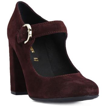 Zapatos Mujer Zapatos de tacón Carmens Padova CAMERON LORD MONTEPULCIANO     78,7