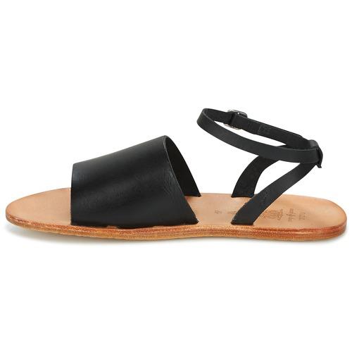 cBlasy N Negro Sandalias d Zapatos Mujer txQdhCsr