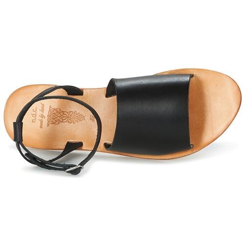 Zapatos Mujer cBlasy Negro d Sandalias N OwkNPnX8Z0