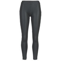 textil Mujer leggings adidas Originals LEGGINGS Negro