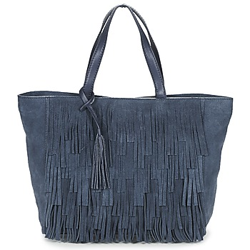 Bolsos Mujer Bolso shopping Loxwood CABAS PARISIEN Marino