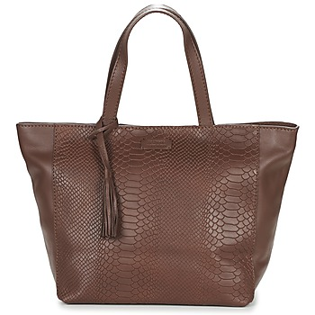 Bolsos Mujer Bolso shopping Loxwood CABAS PARISIEN Marrón