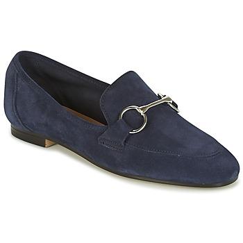 Zapatos Mujer Mocasín Esprit MIA LOAFER Marino
