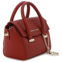 Bolsos Mujer Bolso shopping Trussardi FLAP BAG 39 Multicolore