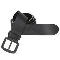 Accesorios textil Hombre Cinturones Replay CUIRETTE Negro