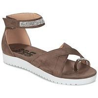 Zapatos Mujer Sandalias Refresh OURILICA Topotea
