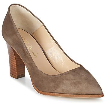 Zapatos Mujer Zapatos de tacón Betty London NAGARA Topotea