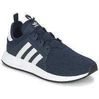 Zapatos Zapatillas bajas adidas Originals X_PLR Azul