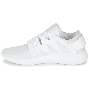 adidas Originals TUBULAR VIRAL W Blanco