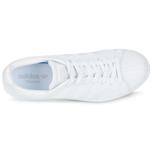 Adidas Superstar Blanco Bounce Originals Adidas Originals PkXiOZu
