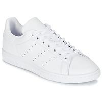 zapatillas adidas jhon smith