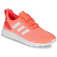 Zapatos Mujer Zapatillas bajas adidas Originals ZX FLUX ADV VERVE W Sol / Brillante
