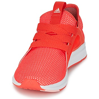 adidas Performance EDGE LUX W Coral