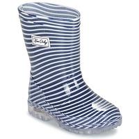 Zapatos Niños Botas de agua Be Only MARINO Marino