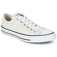 Zapatos Mujer Zapatillas bajas Converse CHUCK TAYLOR ALL STAR SNAKE WOVEN OX CRUDO