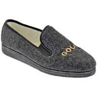 Zapatos Hombre Mocasín Davema
